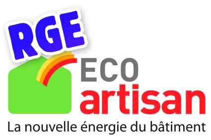 ecoartisan rge